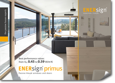 ENERsign_Produktinfo_primus_GB