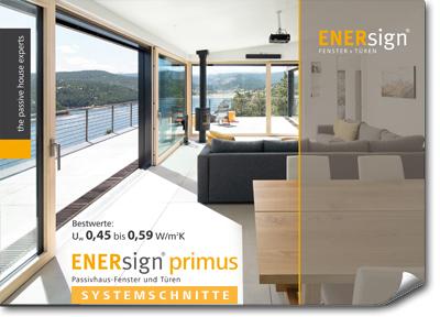 ENERsign_Systemschnitte_primus_D